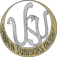 Piedmont Urban Survivors Union                                                                                                                                                                                                                                URBAN SURVIVOR's UNION -Piedmont                                                           Urban Survivors Union